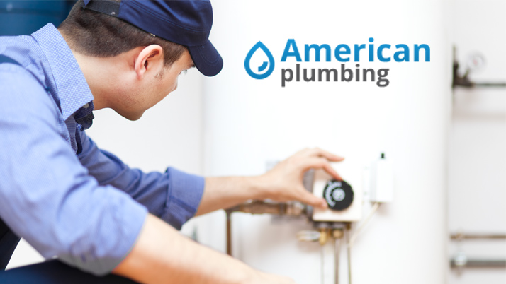 South Florida Plumbing by American Plumbing