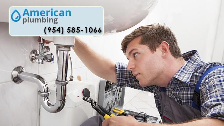DIY Plumbing Help