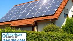 Solar Power Myths