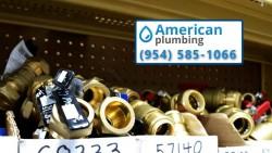 American Plumbing's Plumbing Superstore
