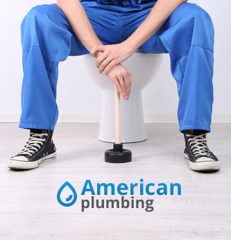 Clogged Toilet – Causes & Prevention