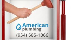Emergency Plumber Fort Lauderdale