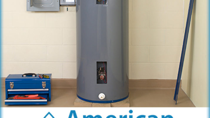 Choosing the Best Water Heater