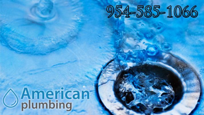 Plumbing Leak Repair Fast and Simple
