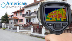 Fort Lauderdale Leak Detection