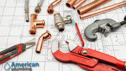 Ft Lauderdale Emergency Plumber