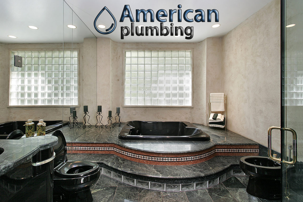 Bathroom Fixtures Fort Lauderdale American Plumbing - Bathroom fixtures fort lauderdale