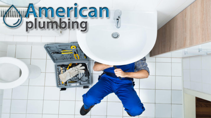 Plumbing Supply Fort Lauderdale