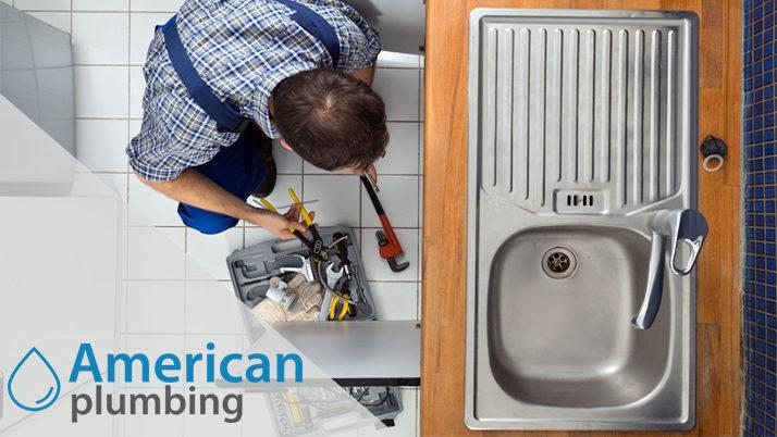 American Plumbing Plantation FL