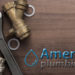 Water Heater Services by American