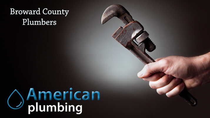 Broward County Plumbers