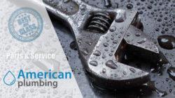 Florida Plumbing Services