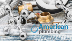 Fort Lauderdale Plumbing Supply