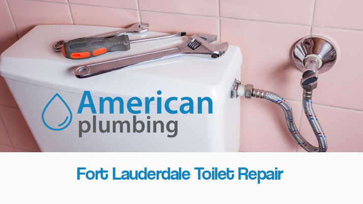 Bathroom Fixtures Fort Lauderdale Archives Plumber Fort Lauderdale - Bathroom fixtures fort lauderdale