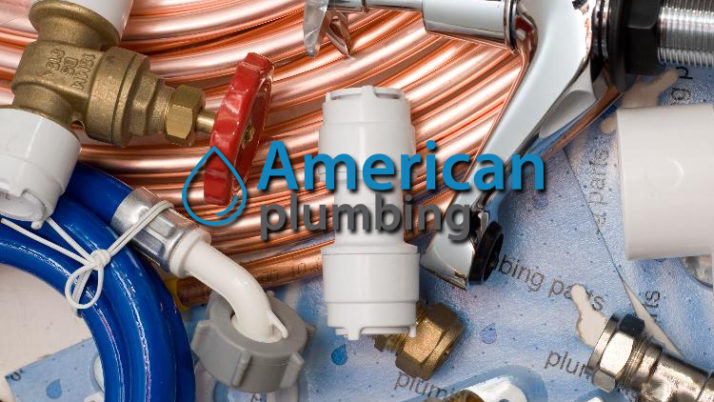 Plumbing and Parts
