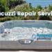 Fort Lauderdale Jacuzzi Repair Service