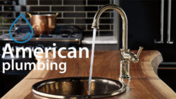 Plumbing Supply in Fort Lauderdale