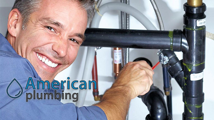 Sunrise Plumbing Services, Call Today!