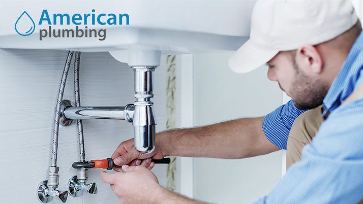 Fort Lauderdale Plumbing Company