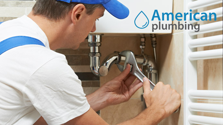 Ft Lauderdale Plumbing Services