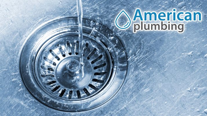 4 Common Causes of Clogged Drains and How To Prevent Them