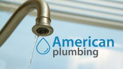 How To Prevent Five Common Plumbing Problems