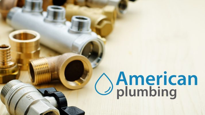 Commercial Plumbing Supply