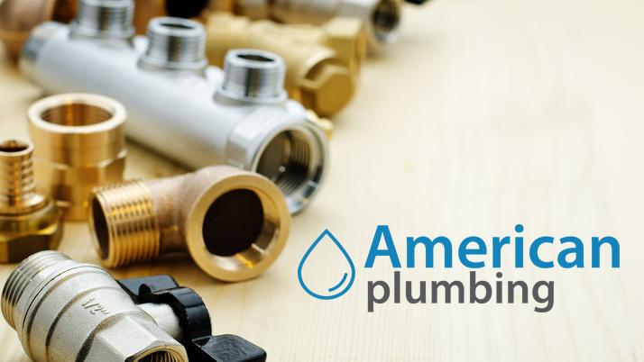 commercial plumbing supply store broward county american plumbing
