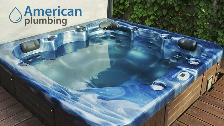 Your Local Jacuzzi Service Repair Solution