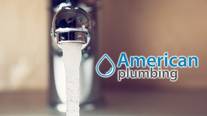 Plumbing company in Fort Lauderdale FL