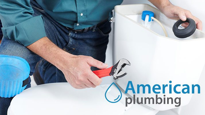 Plumbing Company in Ft Lauderdale