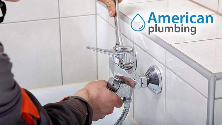Emergency Plumbing Company in Fort Lauderdale