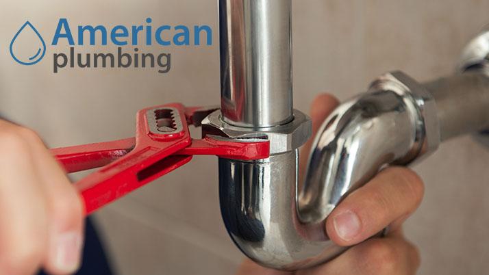 Emergency Plumbing Company