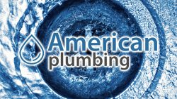 3 Most Common causes of Clogged Drains