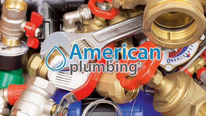 Plumbing Supply Store