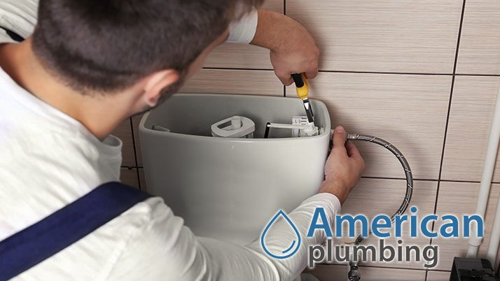 Broward County Plumbing Company