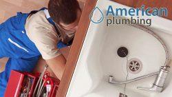 Broward County Plumbing Contractors