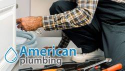Plumbing Problem Professionals