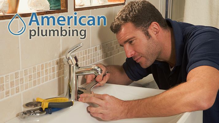 Plumbing company in Broward County