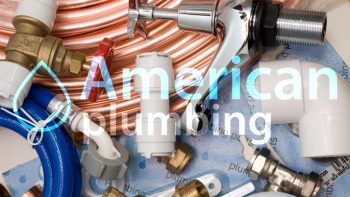 Looking for Plumbing Supply Stores Near Fort Lauderdale?