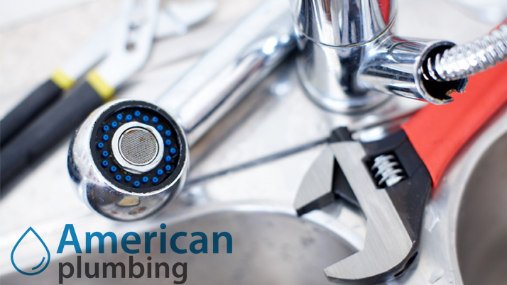 Plumbing Services in Broward County