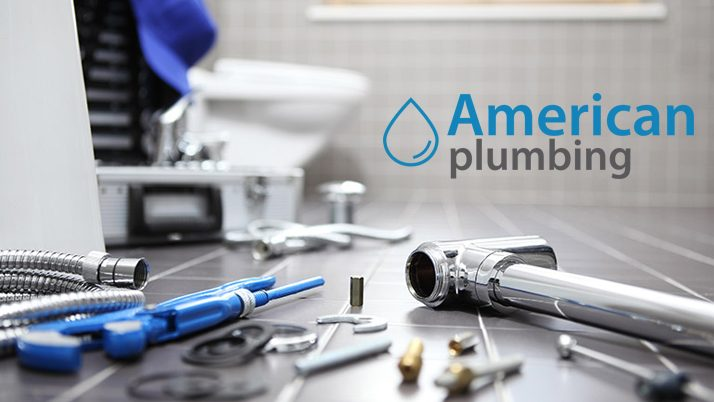Hiring a Professional Fort Lauderdale Plumbing Service Provider