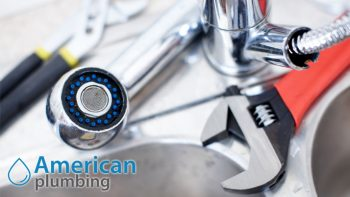 Where to Find Plumbing Parts in Fort Lauderdale