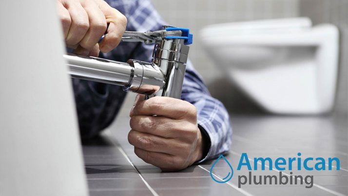 Plumber in Davie FL