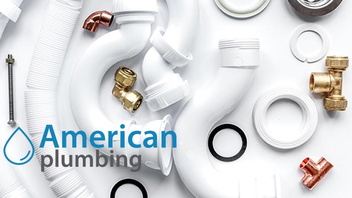 Visit the Best Plumbing Parts Store Near Fort Lauderdale