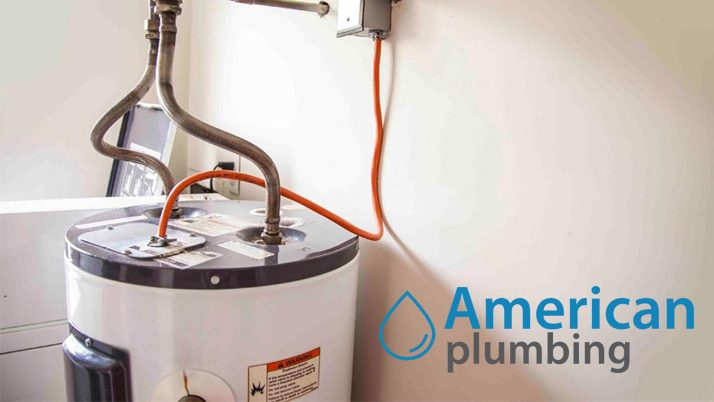 Tips For Finding Quality Water Heater Installation In Fort Lauderdale