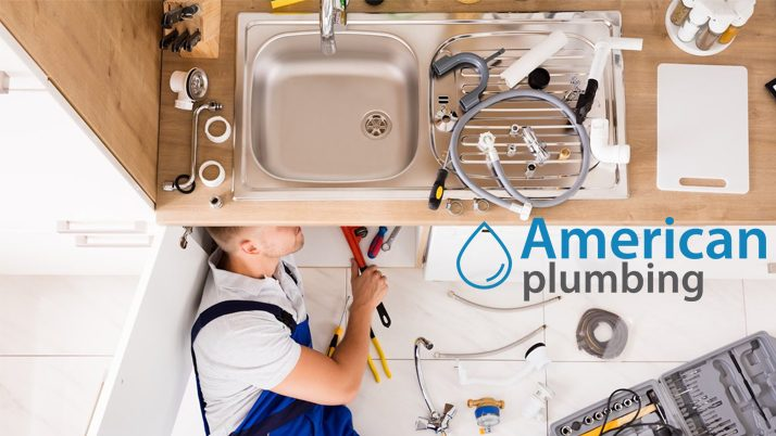 Choosing an Exceptional Plumbing Service Contractor