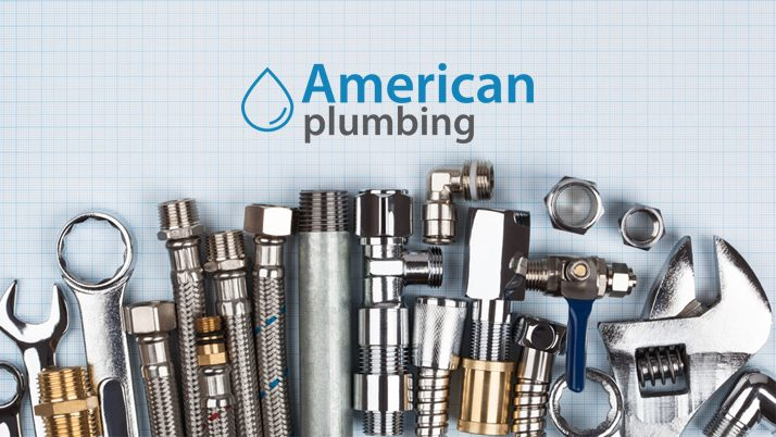 How To Choose The Best Plumbing Company
