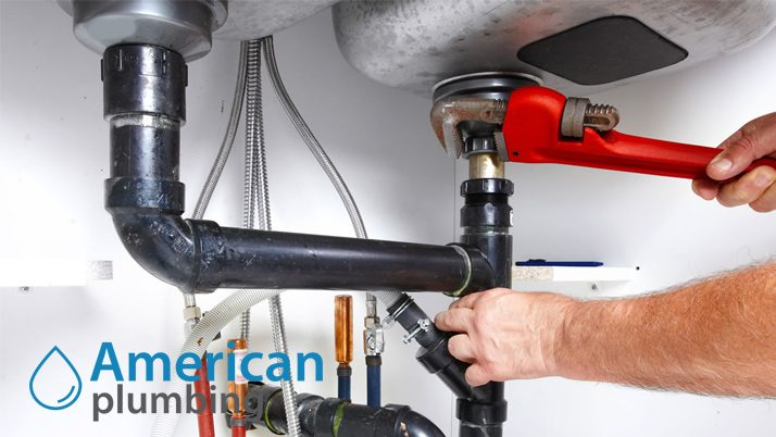 Tips To Hire A Plumbing Service Company