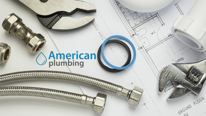 Find Plumbing Parts Near Me